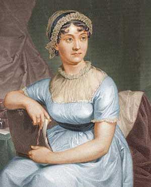 Jane_Austen_smaller_flipped