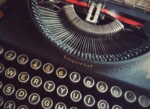 type-1161949_640