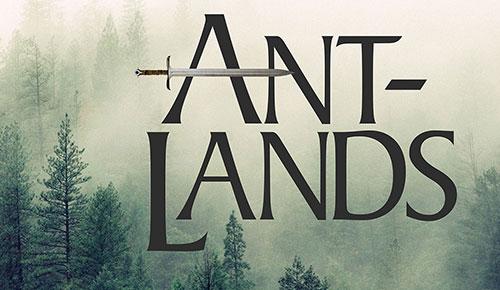 Ant-Lands