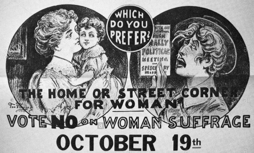 anti-suffrage2