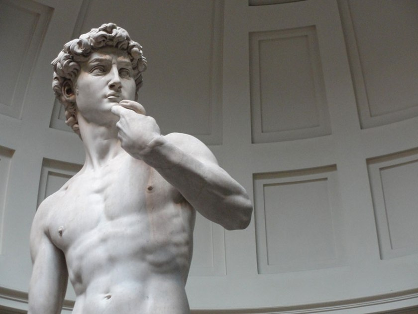statue-of-david_b
