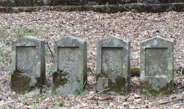 headstones3