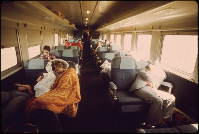 sleeping-passengers-smaller